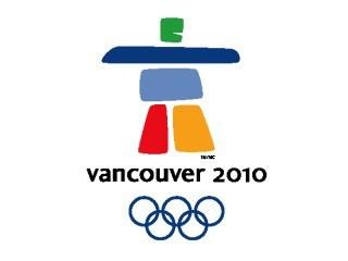 Вся правда об Олимпиаде в Ванкувере