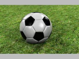 В Сочи завершился международный турнир по женскому футболу 37904