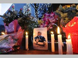 http://photo.sportcom.ru/images//full/41989.jpeg
