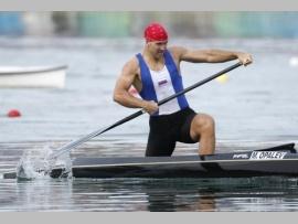 http://photo.sportcom.ru/images//full/65205.jpeg