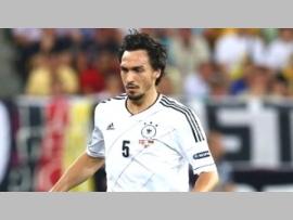 Сборная Германии обыграла команду Франции и вышла в полуфинал ЧМ по футболу