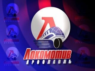 "Стефан Крунвалль сыграет за ""Локомотив""."