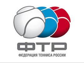 ...общественная организация Федерация тенниса России открыла свою страничку в социальной сети Facebook.
