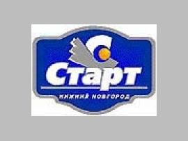 Официальный сайт ХК СТАРТ