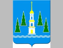 Раменский муниципальный район