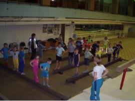 бассейн маунтинбайк чебоксары расписание