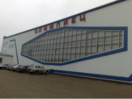 Y квартиру дзержинского 92 оренбург официальный сайт