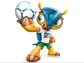 футбол россии 1 дивизион