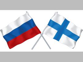 Финские эксперты говорят о том, что финнам было бы на пользу воссоединение с...
