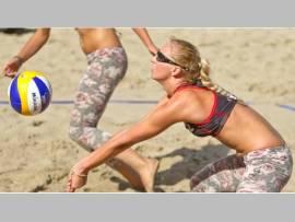 Пляжный волейбол: Сырцева/Моисеева вышли во второй круг ...: http://sportcom.ru/portal/2013/08/23/97376.html