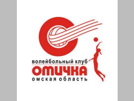 России по волейболу 2014 2015 17 01 2015 21 52