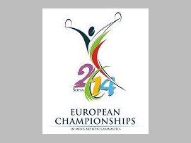 Чемпионат и первенство европы по