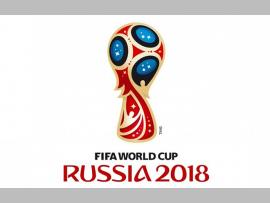 Чемпионат мира по футболу россия 2018